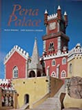 img - for Pena Palace book / textbook / text book