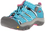 KEEN Newport H2 Sandal (Toddler/Little Kid/Big Kid)
