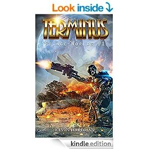 terminus book cover