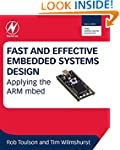 Fast and Effective Embedded Systems D...
