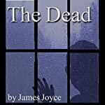 The Dead | James Joyce
