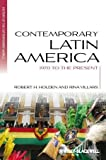 img - for Contemporary Latin America: 1970 to the Present book / textbook / text book