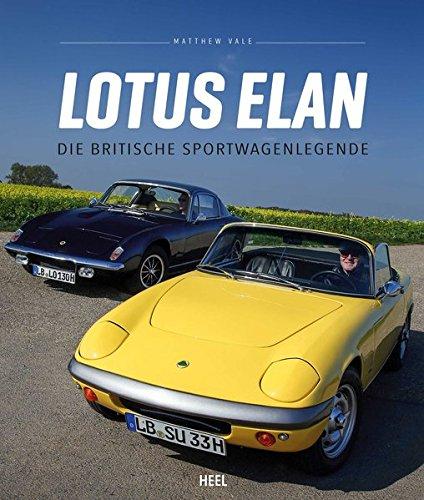 lotus-elan-die-britische-sportwagenlegende