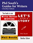 Guides for Writers (Screenwriting Omn...