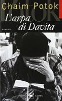 L'arpa di Davita