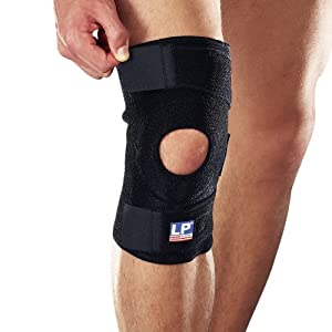 LP SUPPORTS Knee Support