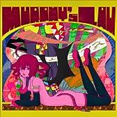 Murphy's Law feat. 重音テト