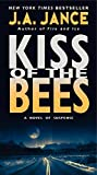 Kiss of the Bees (Walker Family Mysteries)