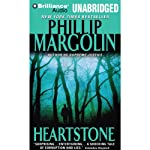 Heartstone | Phillip Margolin