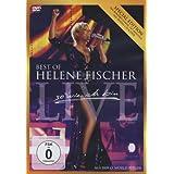 """Best of Live-So Wie Ich Binvon """"Helene Fischer"""""""