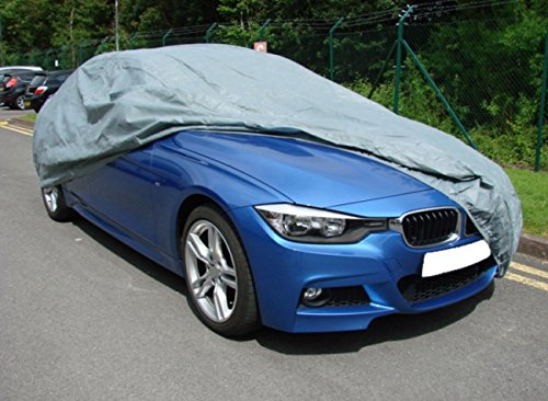 hyundai-sante-fe-06-12-luxury-fully-waterproof-car-cover-cotton-lined