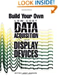 Build Your own Low-Cost Data Acquisit...