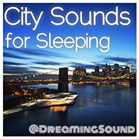 Soothing sounds for tinnitus sufferers