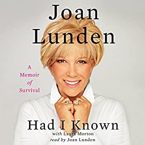 Had I Known Audiobook