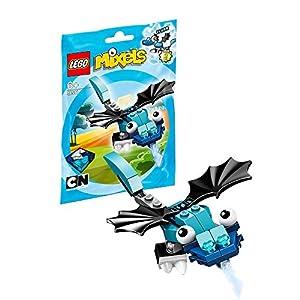 Lego - Mixels - 41511 - Frosticons - Flurr