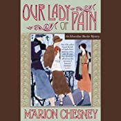 Our Lady of Pain | [Marion Chesney]