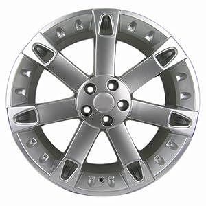 automotive tires wheels wheels car light truck suv car