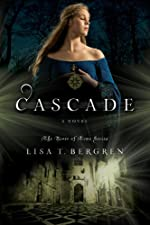 Cascade: A Novel (River of Time Series)