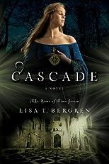 Cascade: A Novel (River of Time Series)