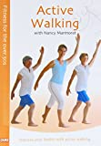 Fitness for the Over 50s - Active Walking [DVD]