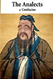 Image of The Analects Of Confucius
