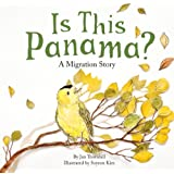 Is This Panama?: A Migration Story