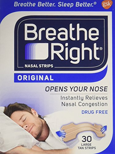 breathe-right-nasal-strips-large-tan-30-count-box
