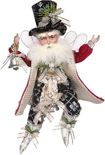 mark-roberts-5168628-christmas-silver-bells-fairy-sm-11-new-2016