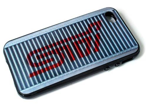 nyko-intercooler-subaru-sti-iphone-4-4s-impreza-wrx-rb320-prodrive-uk300-turbo