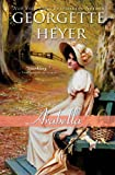 Arabella (Regency Romances)