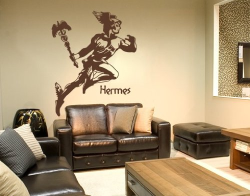 hermes-wall-decal-by-style-apply-highest-quality-wall-sticker-wall-applique-home-decor-mural-2125-16