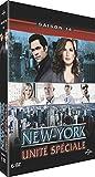 New York, unité spéciale - Saison 14 (dvd)