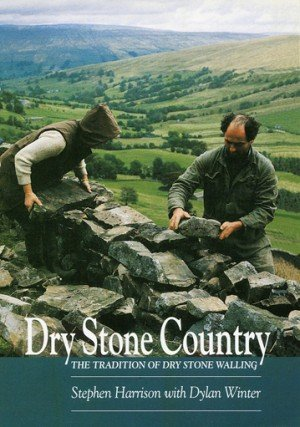 dry-stone-country-the-tradition-of-dry-stone-walling-vhs