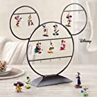 A Year Of Disney Magic - 2014 Hallmark Keepsake Ornament Display Stand