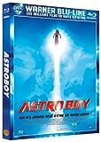 Image de Astro Boy, le film [Blu-ray]
