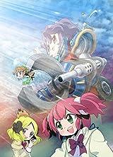 「不思議なソメラちゃん」全話収録BD/DVDが12月リリース