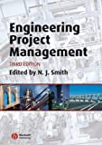 img - for Engineering Project Management book / textbook / text book