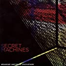 Secret Machines (With Bonus Tr