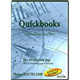 Learn Quickbooks for Beginners and Advanced Users