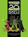 True20 Adepts Handbook