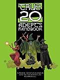 True20 Adepts Handbook