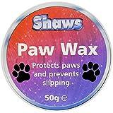 Shaws - Pommade Paw Wax - 50g