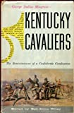 img - for Kentucky Cavaliers in Dixie: The Reminiscences of a Confederate Cavalryman book / textbook / text book