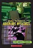 Dirty Tricks (Turtleback School & Library Binding Edition) (1417775513) by Rodda, Emily
