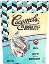 Cocomels Coconut Milk Caramels – Orga…