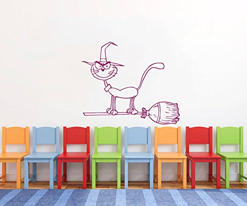 Cat In The Hat Nursery Decor front-1014455