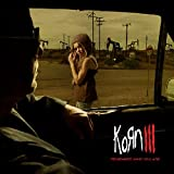 Korn Iii: Remember Who You Are [VINYL] Korn