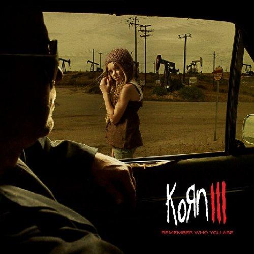 Korn III : Remember Who