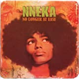"No Longer at Ease (incl. Bonustrack)von ""Nneka"""