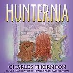 Hunternia   Charles Thornton Sr